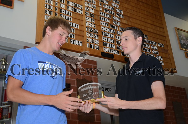 08-12 Male Athlete of the Year