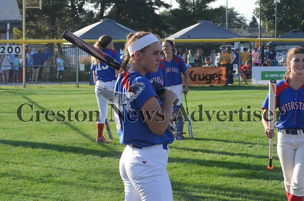 08-24 Interstate 35 state softball