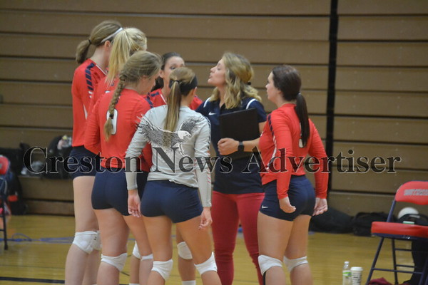 08-26 SWCC volleyball