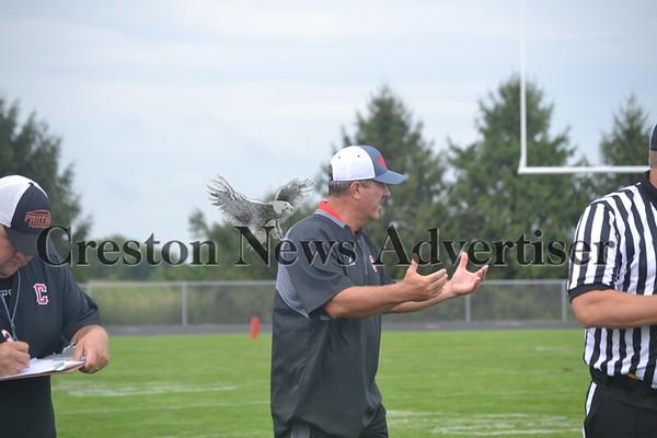 08-29 Creston/O-M Boone football