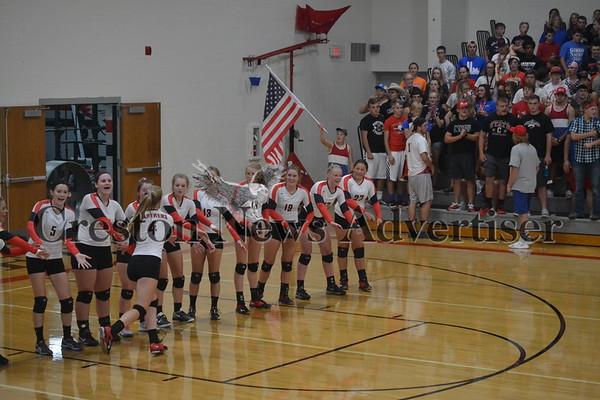 08-31 Creston ADM volleyball