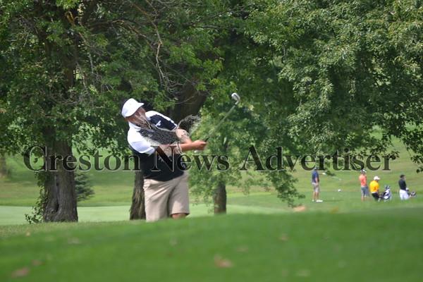 09-16 SWCC - Golf - Graceland