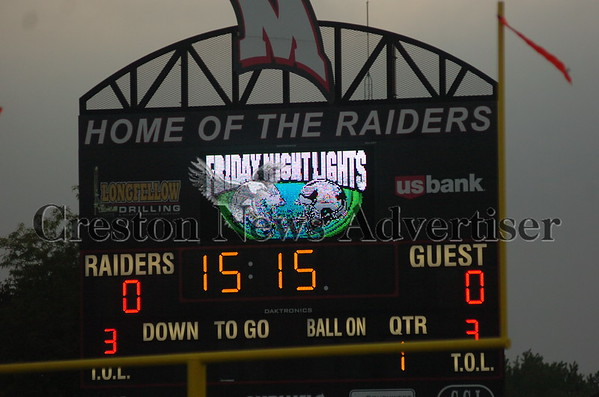 09-22 Mount Ayr-Martensdale-St. Marys football