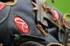 HR baseball 4 2 11-304-206