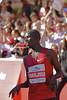 2010 Winner: Sammy Wanjiru 2:06:24