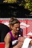 Women's Winner 2010: Lilya Shobukhova, 2:20:25