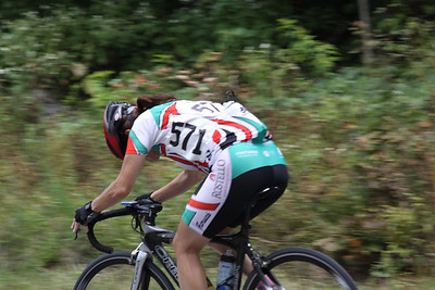 Spring City Cycling, Huntsville, AL