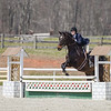 Rider: McKenna Wilder<br /> Horse: Dance<br /> School: Sweet Briar College