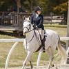 Rider: Allison Renzulli<br /> Horse: Clean Slate<br /> School: Randolph College