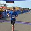 Spring Lake Finishers 2012 013