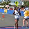 Spring Lake Finishers 2012 009
