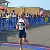Spring Lake Finishers 2012 018
