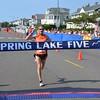 Spring Lake Finishers 2012 001