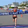 Spring Lake Finishers 2012 002