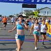 Spring Lake Finishers 2012 273