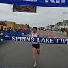 Spring Lake Finish 2013 2013-05-24 001