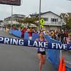 Spring Lake Finish 2013 2013-05-24 011