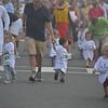 Spring Lake Kids 2012 018