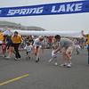Spring Lake Kids 2012 008