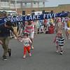 Spring Lake Kids 2012 015