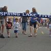 Spring Lake Kids 2012 012