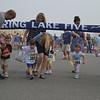 Spring Lake Kids 2012 013
