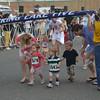 Spring Lake Kids 2012 016