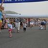 Spring Lake Kids 2012 011