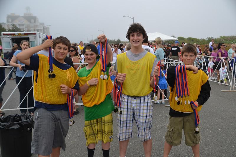 Spring Lake Kids 2012 002