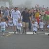 Spring Lake Kids 2012 017