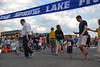 Spring Lake Kids 2015 2015-05-22 016