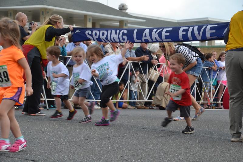 Spring Lake Kids 2015 2015-05-22 020