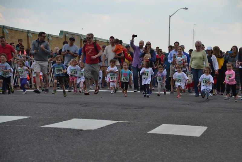 Spring Lake Kids 2015 2015-05-22 029