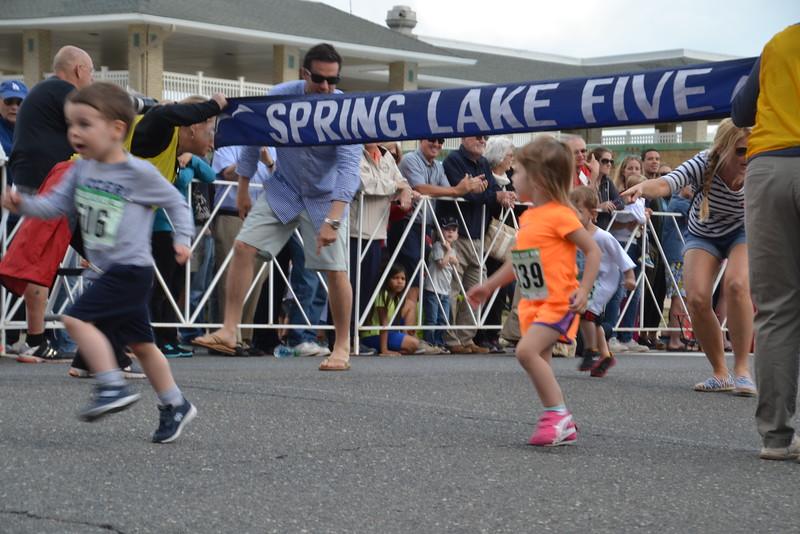 Spring Lake Kids 2015 2015-05-22 019