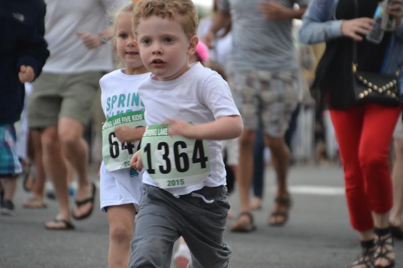 Spring Lake Kids 2015 2015-05-22 038