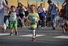 Spring Lake Kids 2015 2015-05-22 014
