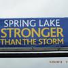 Spring Lake Start 2013 2013-05-25 002