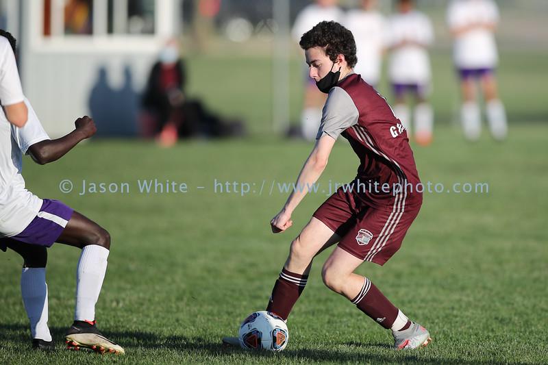 20210412_ivc_vs_monticello_soccer_0225