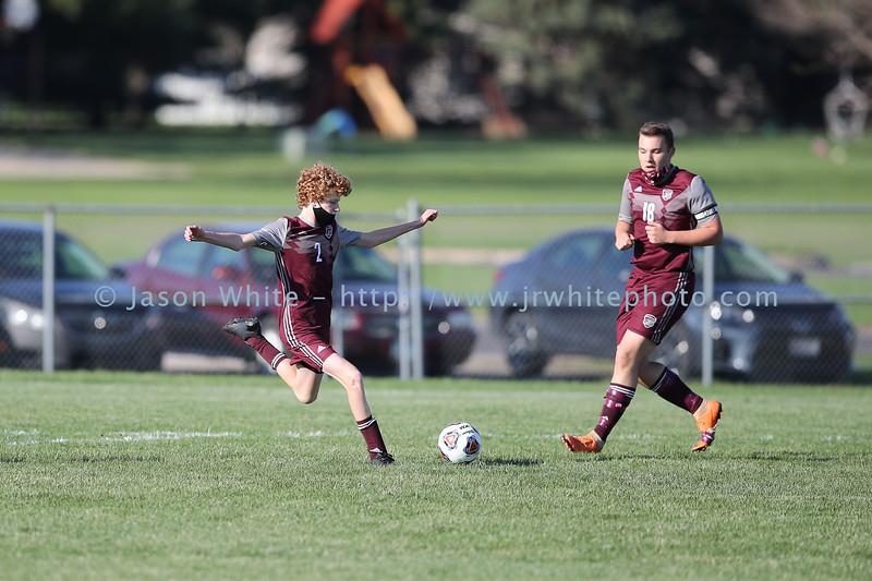 20210412_ivc_vs_monticello_soccer_0037