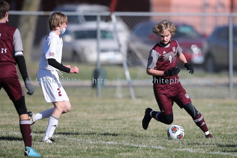 20210401_ivc_vs_st_joseph_ogden_soccer_100