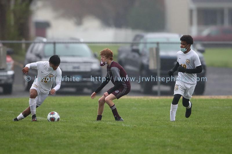 20210410_ivc_vs_st_thomas_more_soccer_0074