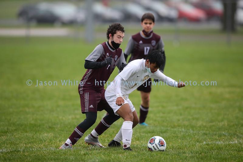 20210410_ivc_vs_st_thomas_more_soccer_0113