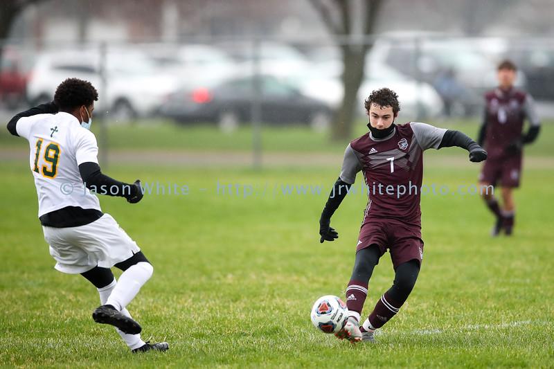20210410_ivc_vs_st_thomas_more_soccer_0045