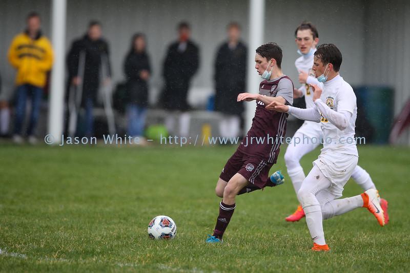 20210410_ivc_vs_st_thomas_more_soccer_0151