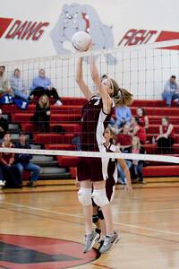 AMS-Volley-4-7-09-37