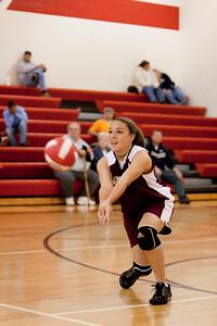 AMS-Volley-4-7-09-22