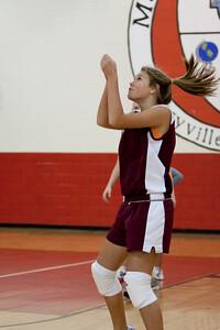 AMS-Volley-4-7-09-28