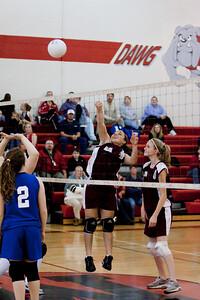 AMS-Volley-4-7-09-40