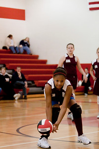 AMS-Volley-4-7-09-30