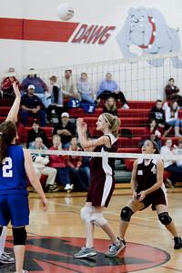 AMS-Volley-4-7-09-39